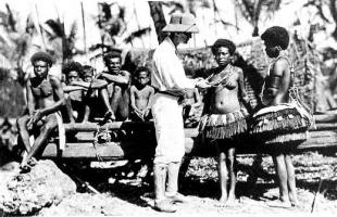 Etnografía: Definición, características y usos