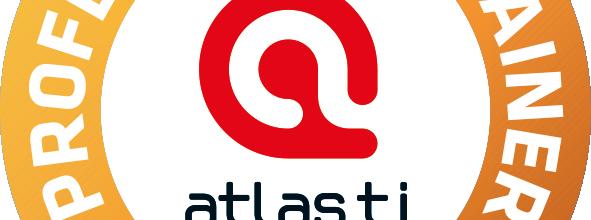 ATLAS.ti y sus aplicaciones: reflexión sobre formación
