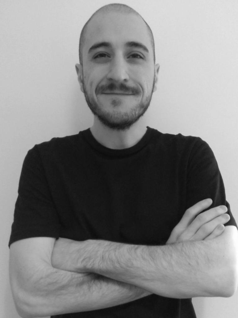 Qualitative researcher | Design researcher | User researcher